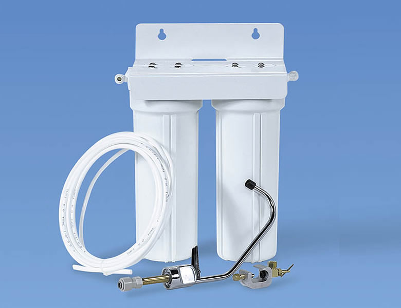 Filtros de agua filtros robeyda for Filtro agua casa